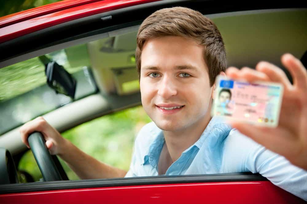 Como Anular uma Multa de Trânsito e Evitar a Suspensão/Bloqueio da CNH