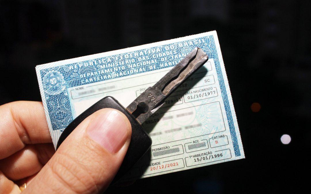 Requerimento de Recurso de Penalidade de Multa: Como funciona o processo de recurso de multa?